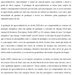 BARBOSA_Romulo_&_SANTOS_Fabio_-_Agrocombustiveis_abordagem_critica-1