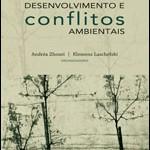 Capa Des. e Conflitos Ambientais