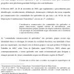 TAMC-COSTA_FILHO,_Aderval_Quilombos_e_Povos_Tradicionais-1