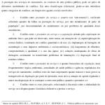 TAMC-HELLER_Leo_-_Conflitos_no_campo_do_saneamento_basico-1