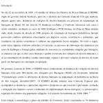 TAMC-ROTHMAN_Franklin_-_Violacao_dos_direitos_humanos_em_barragens-1