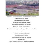 TAMC-SEVA_Oswaldo_-_Mina_Grande_Conflitos_Gerais-1