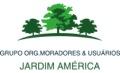 jardim_america