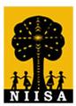 logo niisa