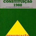 Constituição-Demarcação-Já