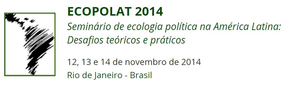 Ecopolat