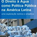Direito à Água