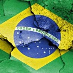 bandeira-dinheirama-brasil-crise1-750x410