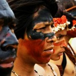 170-índios-do-Mato-Grosso-do-Sul-anunciam-suicídio-coletivo-