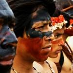 170-índios-do-Mato-Grosso-do-Sul-anunciam-suicídio-coletivo-