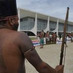 indigenas STF