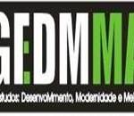GEDMMA-Log.
