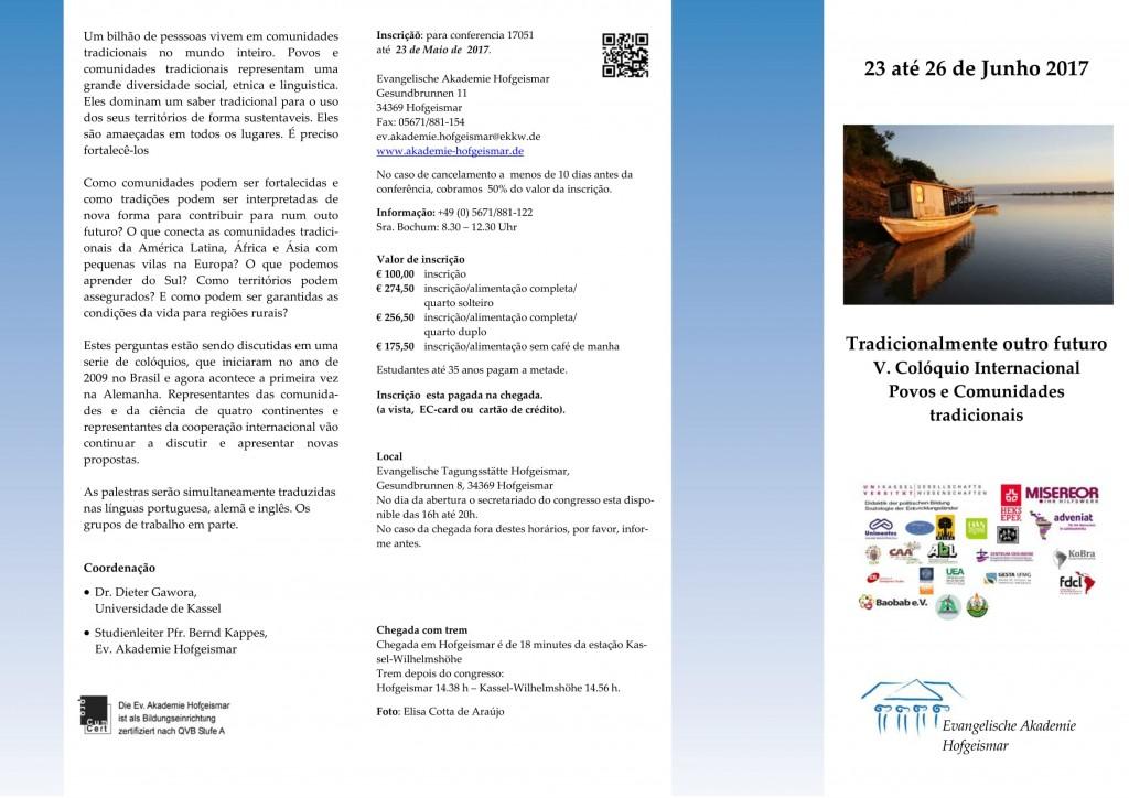 flyer Colóquio Povos e Comunidades Tradicionais Kassel (2)-1