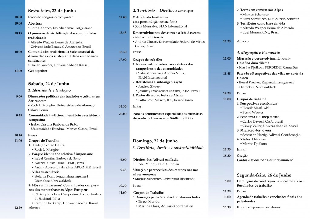 flyer Colóquio Povos e Comunidades Tradicionais Kassel (2)-2