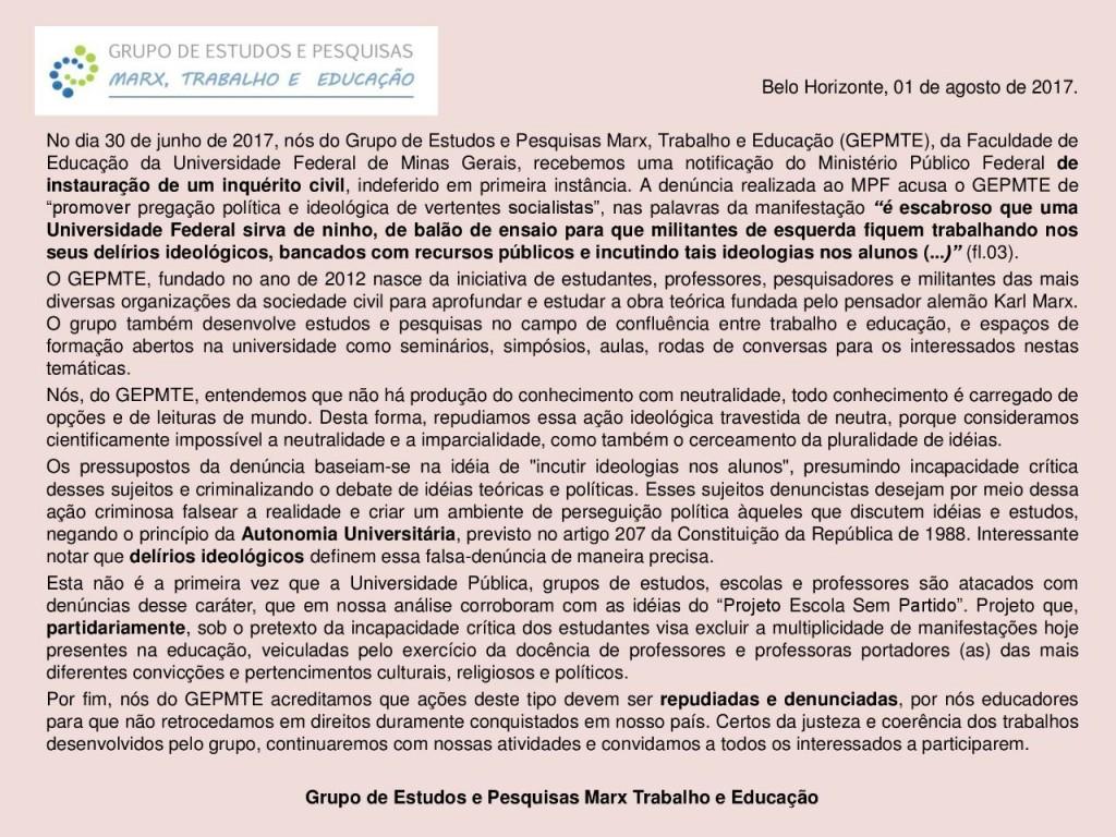 IMG-20170801-WA0022