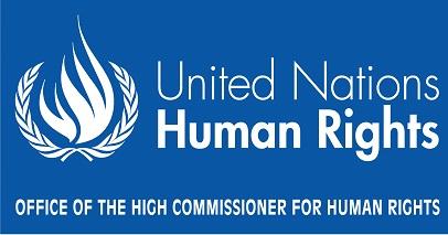 UNCT-KG-OHCHR-statements