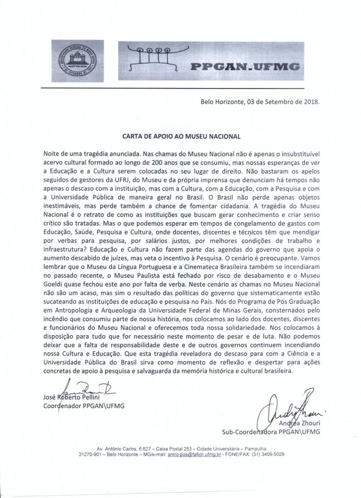 NOTA DE APOIO_MUSEU NACIONAL-1