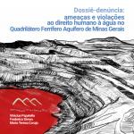 dossie-quadrilatero-aquifero