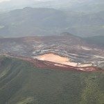 Mina Brucutu da Vale em São Gonçalo do Rio Abaixo - Amadeu Barbosa
