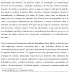 ACSELRAD_Henri_-_Sobre_os_usos_sociais_da_cartografia-1