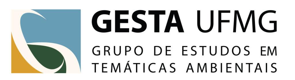 Image result for gesta  ufmg- ufmg