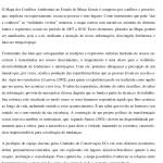 TAMC-BARROS_Doralice_-_Unidades_de_Conservacao_e_mapeamentos-1