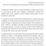 TAMC-Grandes_projetos_de_Infraestrutura_urbana_e_valorizacao_imobiliaria_Vetor_Norte_de_BH-1
