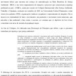 TAMC-LEROY_Jean-Pierre_-_Justiça_Ambiental-1