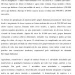 TAMC-MAZZETTO_SILVA_Carlos_Eduardo_-_Monocultura_e_conflito_socioambiental-1