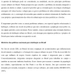 TAMC-MOTTA_Luana_-_A_questao_da_habitacao_no_Brasil-1