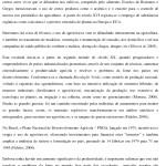 TAMC-RIGOTTO_Raquel_-_Agrotoxicos-1