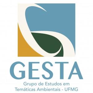 Logo GESTA
