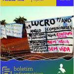 Screenshot_2020-08-11 11 – Atingidos Pelo Projeto Minas-Rio – Comunidades a jusante da barragem de rejeitos Nova Cartografi[...]