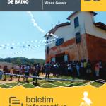 Screenshot_2020-08-11 BOLETIM 16 cdr - BOLETIM 16 PARACATU VERSAO DIGITAL pdf