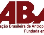 Screenshot_2021-03-25 Nota de repúdio da ABA ao licenciamento ambiental apressado e indevido de empreendimentos minerários [...]