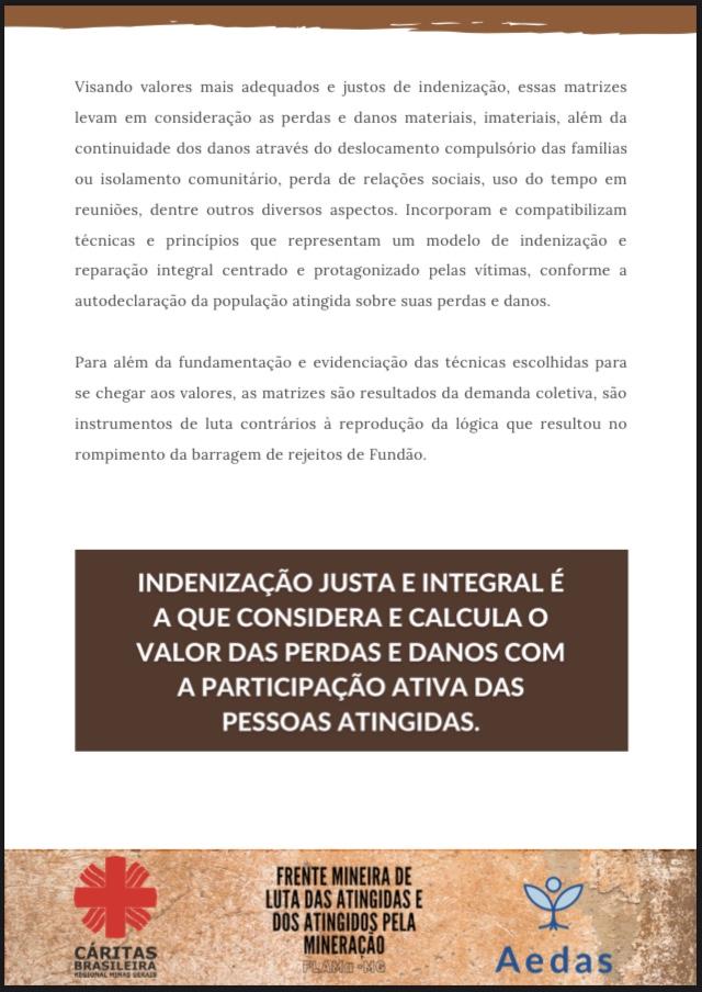 IMG-4573
